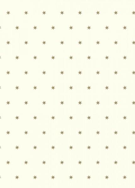 Geschenkpapier Weihnachten Dessin 49318
