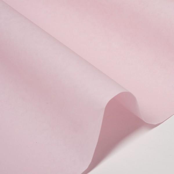 Seidenbogen 5kg farbig 50x75cm