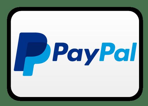 paypal-alternative2-min